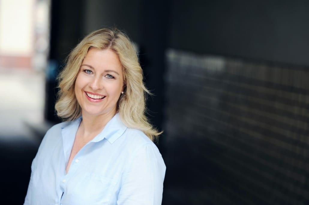 Lydia Althof