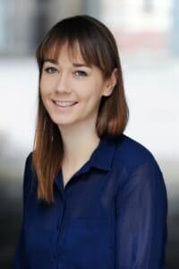 Theresa Walther
