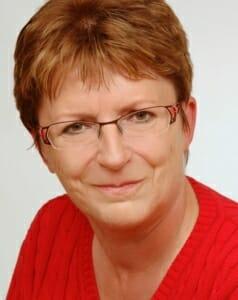 Karin Radicke